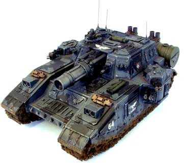 Parasin Forces Imperial_Guard_Stormsword